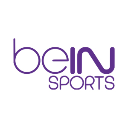 Bein sports - solution live clipping et video editing