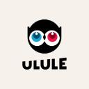 Poplee Entretiens & Objectifs- Ulule