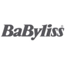 Poplee Entretiens & Objectifs- Babyliss