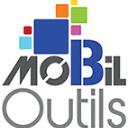 MOBILOutils