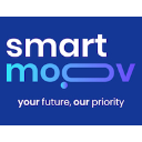 Smart-Moov : cabinet RH digital smart-moov.fr