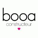 Booa : terrasses et mains-courantes laboutique.booa.fr