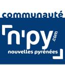 N'Py : séjours de ski et vacances d'hiver  n-py.com