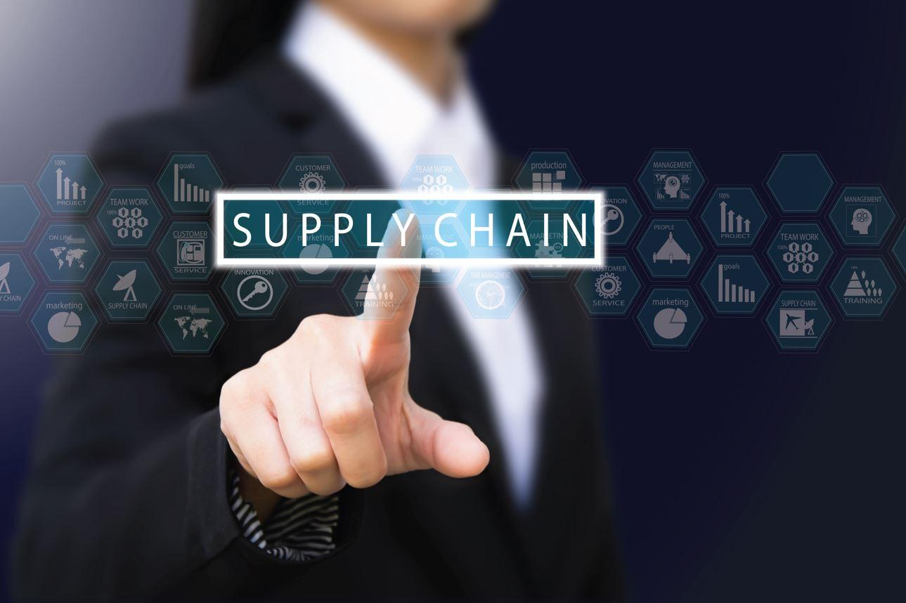 Avis AGR - Wholesale Dynamics : Nous aidons les grossistes à mieux gérer le process S&OP - Appvizer