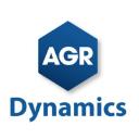 AGR - Wholesale Dynamics