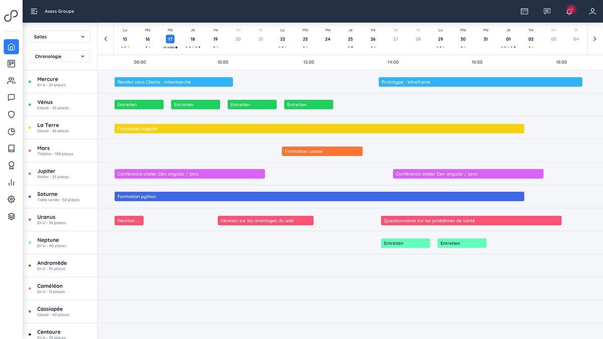 e-parcours-Planning