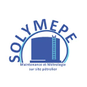 Client Solymepe