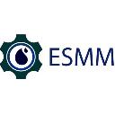 Client ESMM