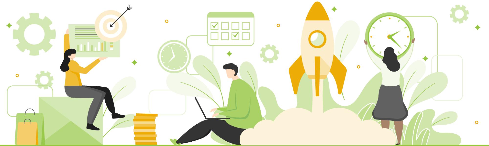 Avis Shopimind : Marketing multicanal intelligent pour E-commerçants - appvizer