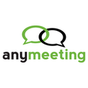 AnyMeeting