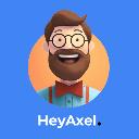 Axel Management