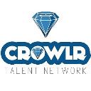 CROWLR