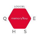 MemoryFlow logiciel QHSE