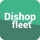 Dishop Fleet