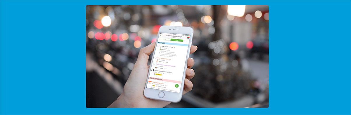 Avis Samepage.io : Le moyen le plus facile de tout partager en ligne - Appvizer