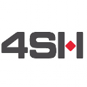 4pm-logo4sh