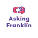 Asking Franklin