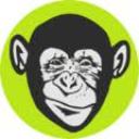 La MonkeeSuite