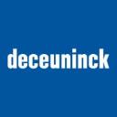 Arkieva-Deceuninck