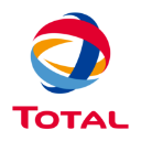 Arkieva-Total