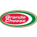 Grande cheese