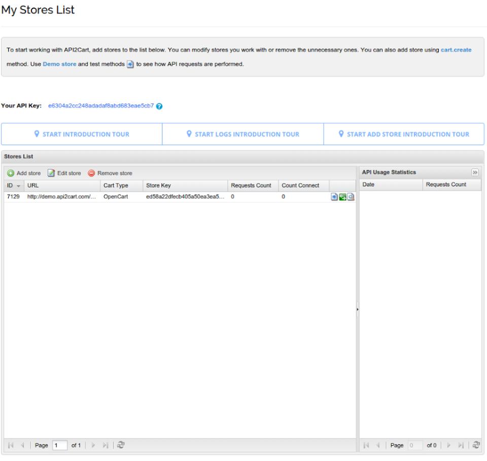 API2Cart-screenshot-0