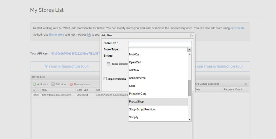 API2Cart-screenshot-2