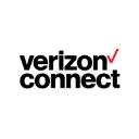 Reveal de Verizon Connect