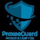 ProxeeGuard