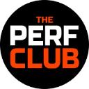TheperfClub