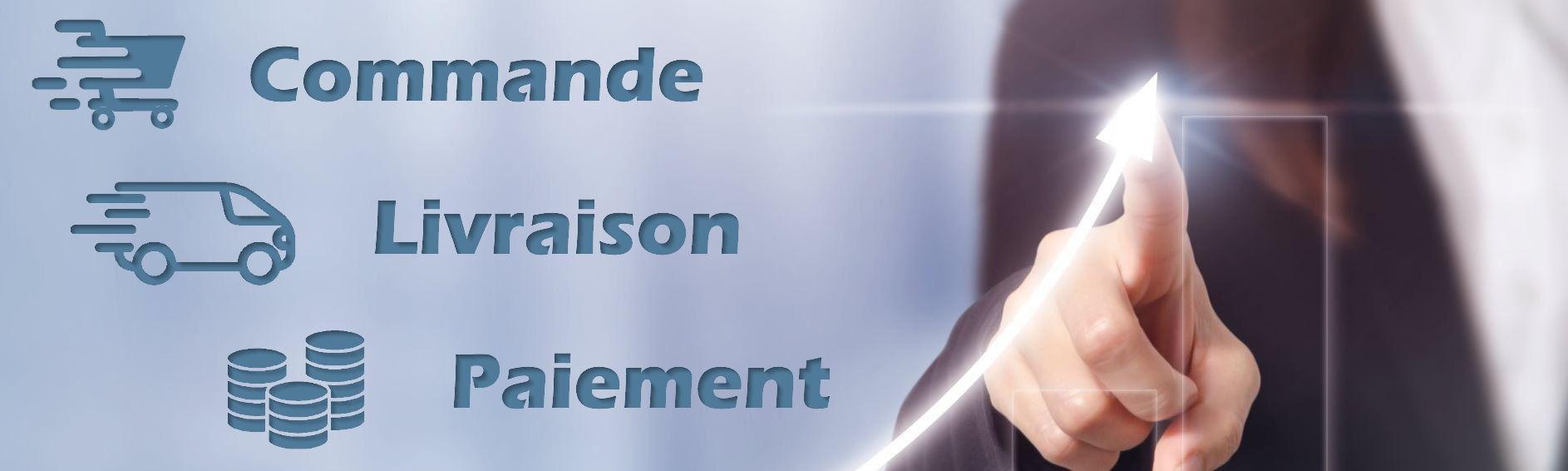 Avis Mon Intranet Achats : Solution Procure to Pay développée en France - Appvizer