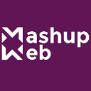 Mashup Web Posting