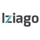 Iziago