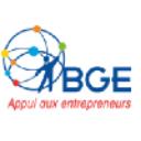 BGE - Réseau Appui aux entrepreneurs