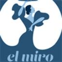 Delyss-elMiro-blue