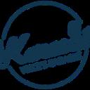 Delyss-karaoke-blue