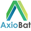Axiobat - Groupe Foliatech