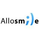 AlloSmile