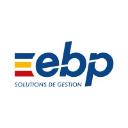EBP Note de frais