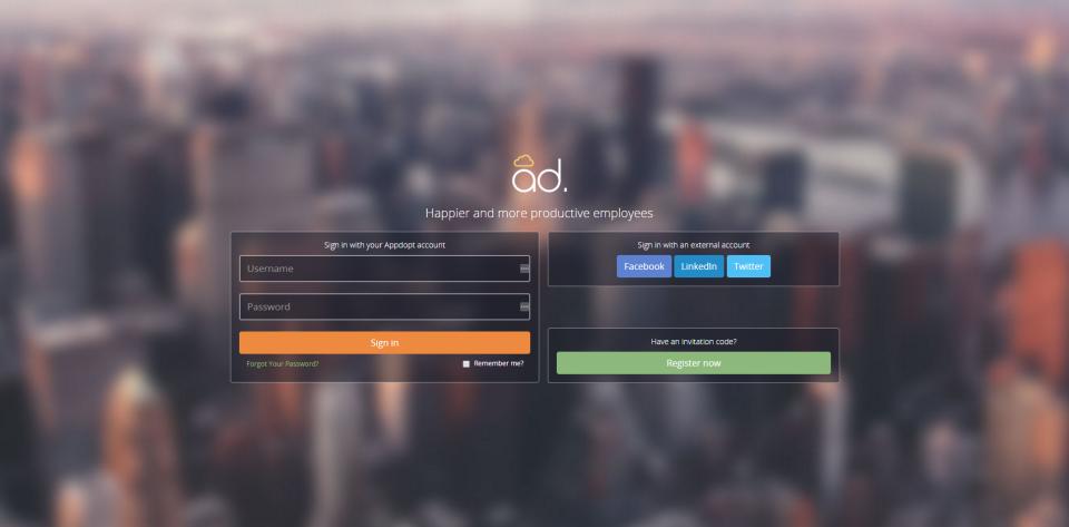 Appdopt-screenshot-0