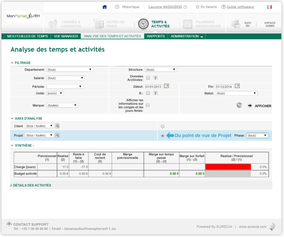 MonPortail RH: Contrôle strict des accès aux serveurs, Formation sur site, Standard d'encodage avancé (AES)