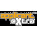 Applicant Extra