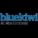 BlueKiwi