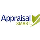 Appraisal Smart