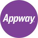 Appway Platform