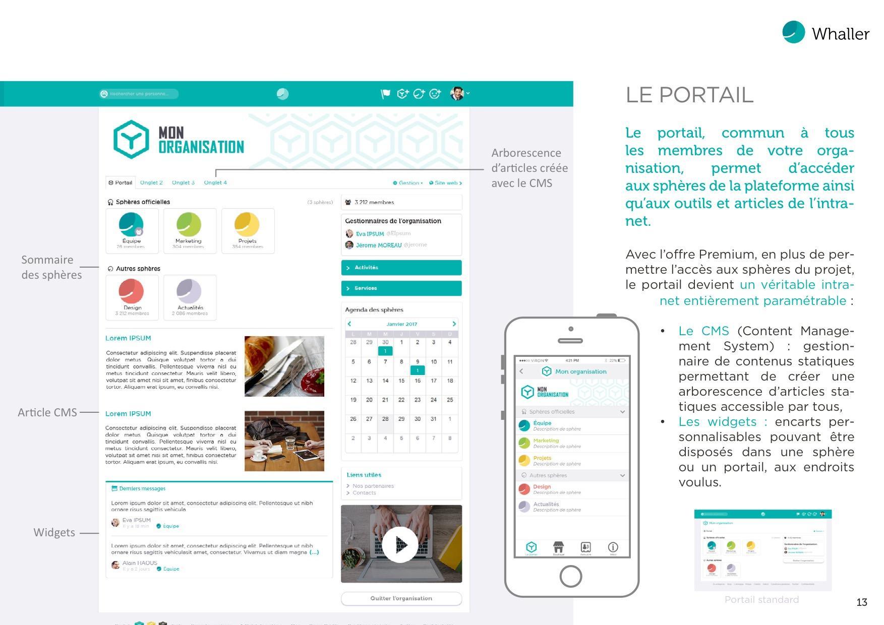 Whaller_presentation_FR 13-13.jpeg