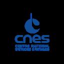CNES, Centre national d'études spatiales