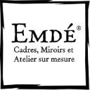 Archipelia-EMDE - Logo Référence client Archipelia