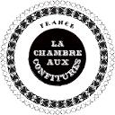Archipelia-LCAC - Logo Référence client Archipelia