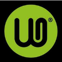 Archipelia-Wonday - Logo Référence client Archipelia